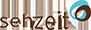 Sehzeit Logo
