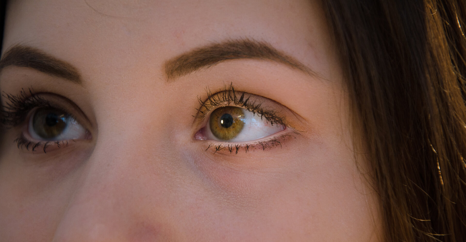 Optometrische Messung